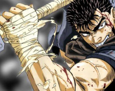 remake anime