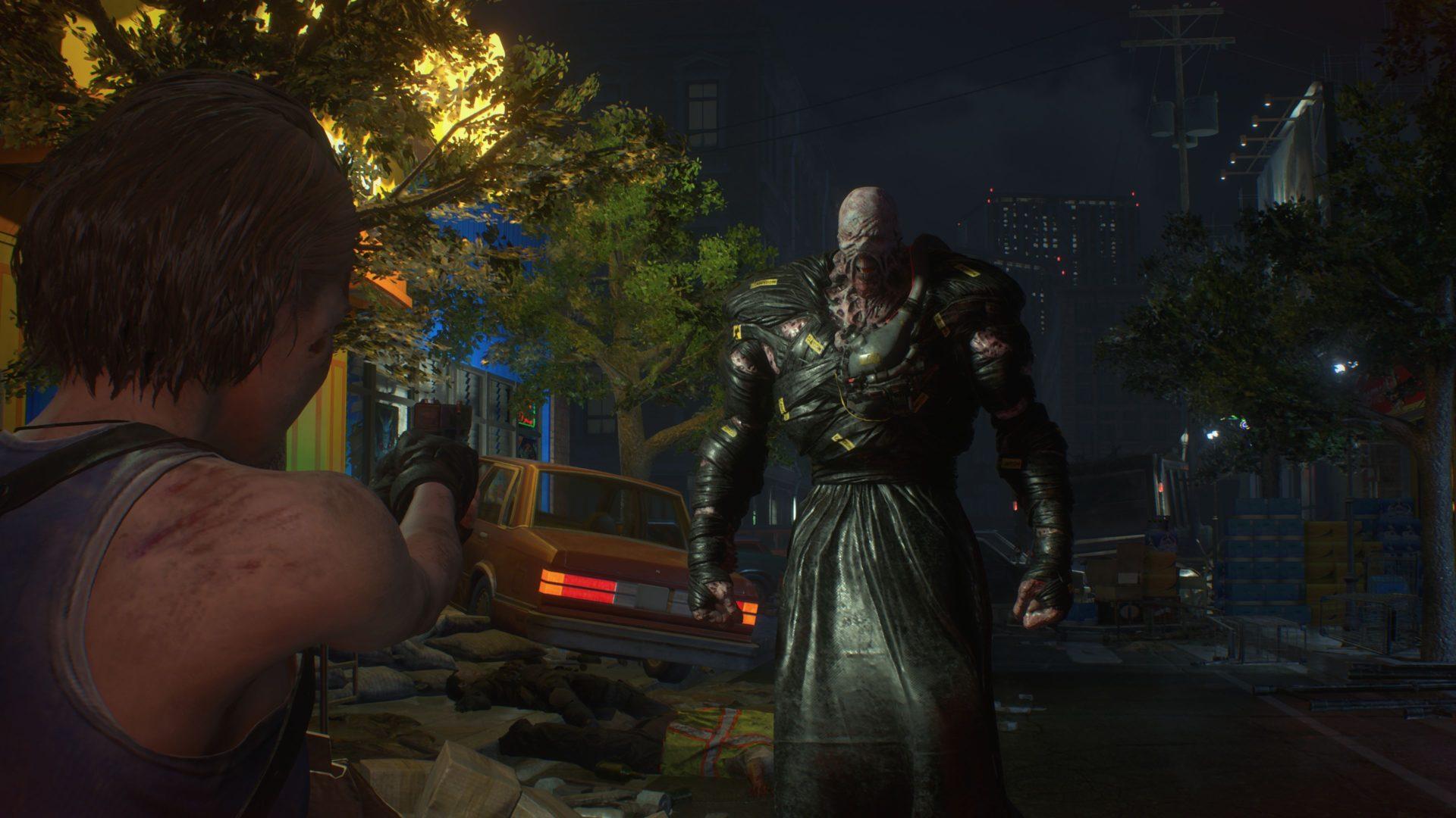resident-evil-3-remake-demo-anteprima
