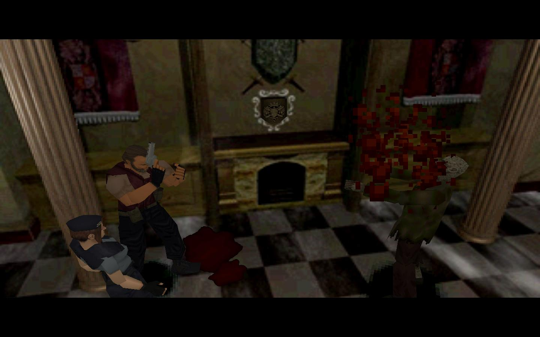resident_evil_1996_by_lena14081990-d5s0cqa