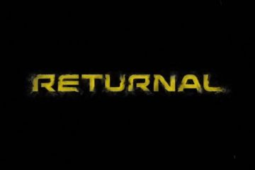 returnal ps5