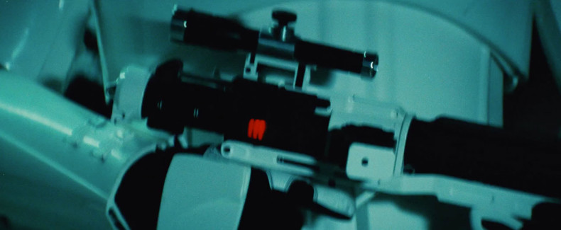 rifle223