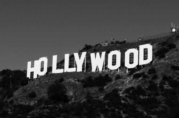 rinvii hollywood