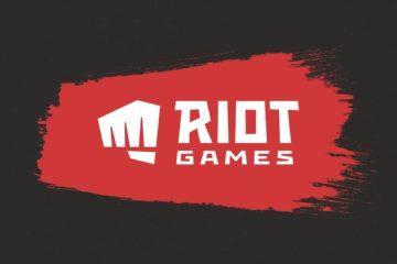 riot games risarcimento