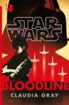 romanzi star wars