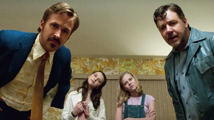 migliori interpretazioni gosling