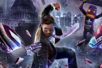 saints row iv switch
