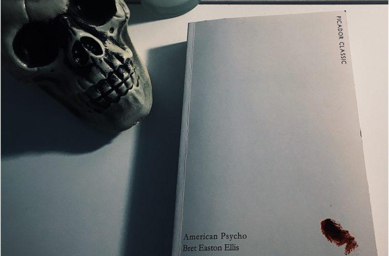 serial killer letteratura