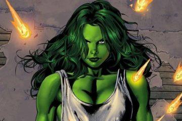 she-hulk casting