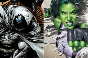 she hulk moon knight