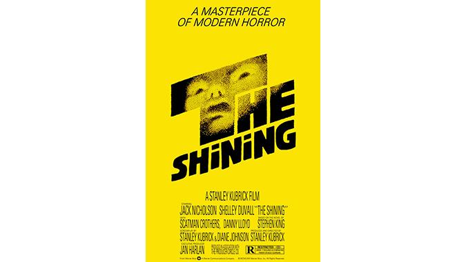 shining_6938