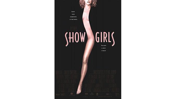 showgirls_5597