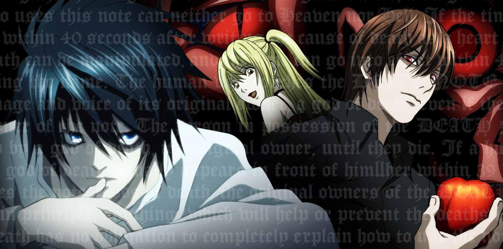 sigle anime
