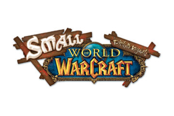 small world warcraft