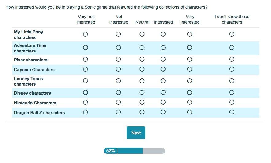 sondaggio 1