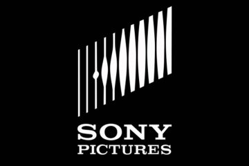 gruppo fox sony pictures