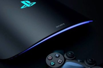 sony registra ps6