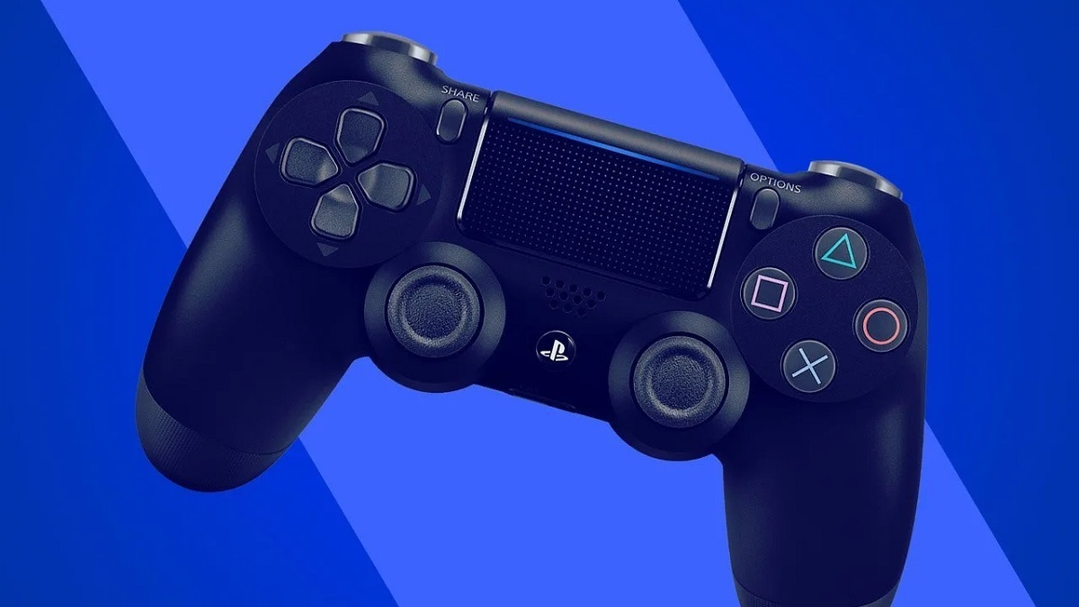sony tweet ps5