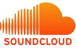 soundcloud keep the music going