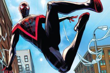 spider-man 3 miles morales