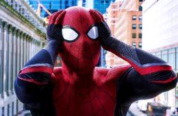 spider-man 3 rimandato 00