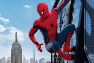 spider-man 3 video sony