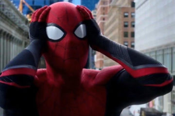 spider-man accordo sony marvel