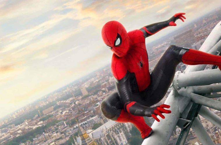 spider-man reazioni stampa (1)