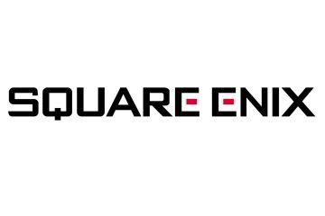 Square Enix Stadia