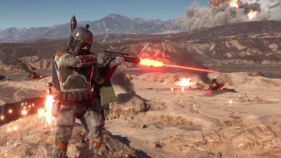 star-wars-battlefront-trailer-970-80