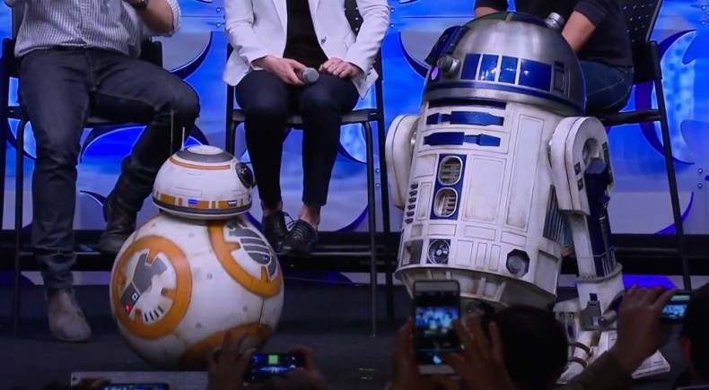 star-wars-celebration-r2d2-bb8