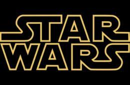 star wars futuro