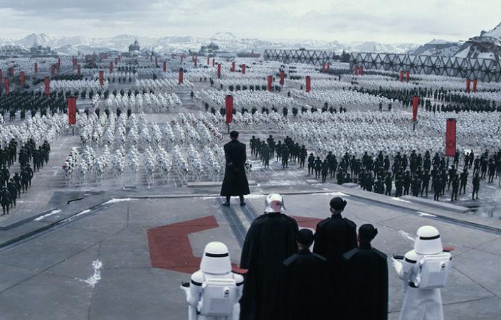star-wars-il-risveglio-della-forza-nuovo-trailer
