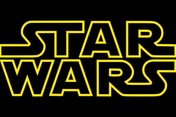 star wars nuova serie