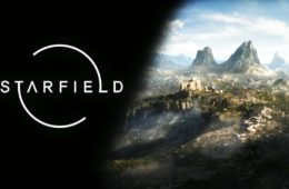 giochi E3 2019 Bethesda