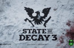 state decay 3