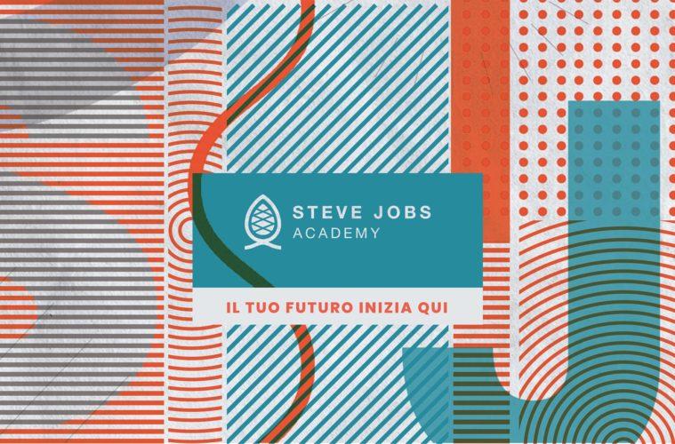 steve jobs academy