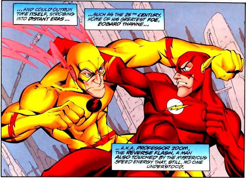 storia flash