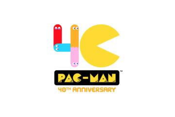 storyworld pac-man mostra
