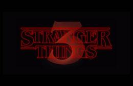 Stranger Things 3 numero di telefono
