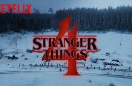 stranger things 4 guest star
