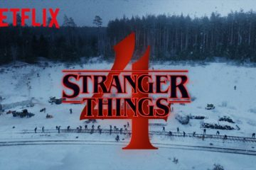 stranger things 4 guest star