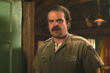 stranger things 4 hopper