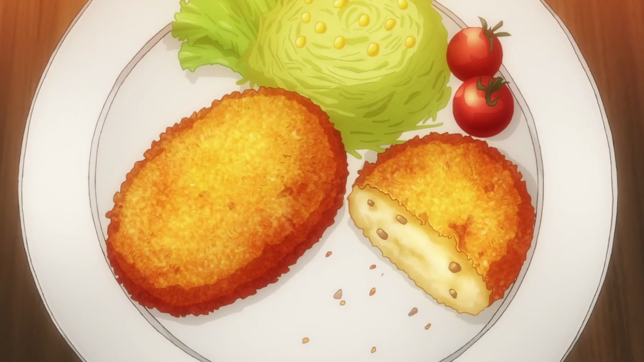 street food giapponesi