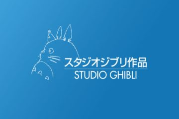 studio ghibli streaming