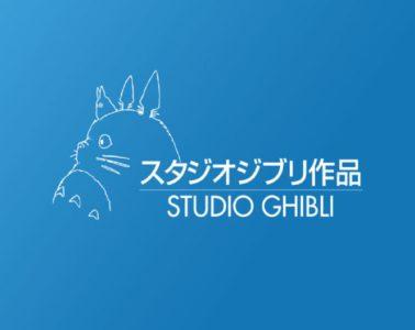 studio ghibli streaming