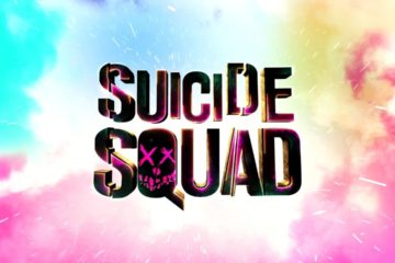 suicide squad cast james gunn
