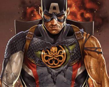 supereroi marvel malvagi copertina