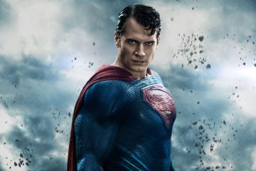 henry cavill ma of steel