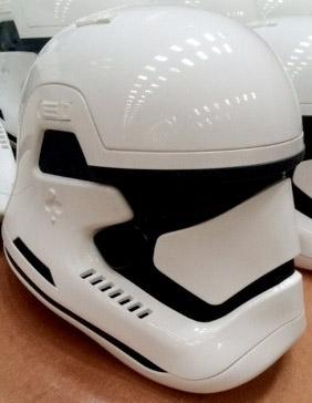 sw-e7-stormtrooper2-jpg