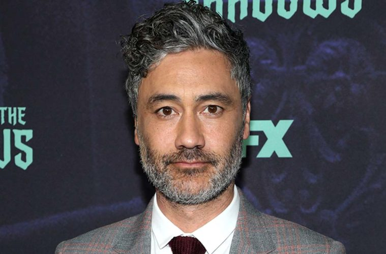 taika waititi film